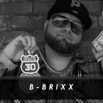 B Brixx