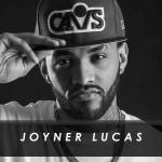 Joyner Lucas Post