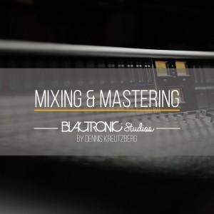 Mixing & Mastering 2